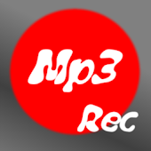 Mp3 Voice Record