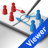 VisionTactics Viewer