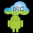IRC Server icon