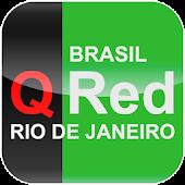 QRed Rio