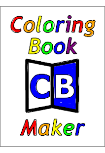 Coloring Book Maker Screenshot Thumbnail Android Apps On Google Play