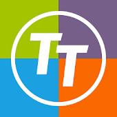 TrippyTap