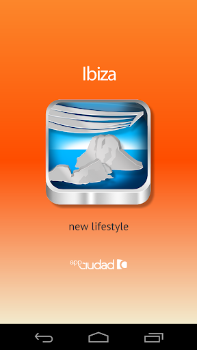 App Ibiza Guía Ibiza