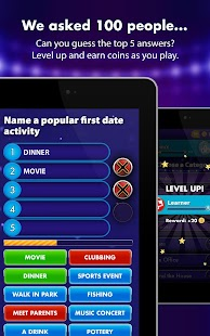 game family fortunes apk for windows phone download android apk games apps for windows phone. Black Bedroom Furniture Sets. Home Design Ideas