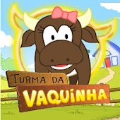 Turma da Vaquinha - Memoria