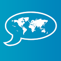 Турсовет.ру logo