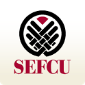 SEFCU Mobile Banking icon