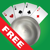 Mini Pinball Poker Free