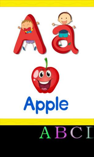 Books - App Store Downloads on iTunes - Apple