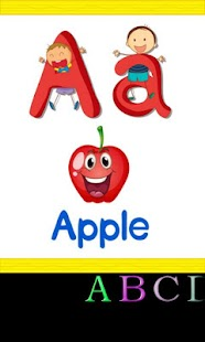 ABC MAGIC PHONICS-Learning Sounds and Letters - iTunes - Apple
