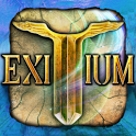 Exitium - Saviors of Vardonia icon