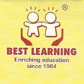 BEST LEARNING MATERIALS CORP.