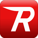 RailBandit - Free 10 Day Trial icon