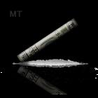 Cocaine Go Locker theme icon