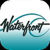 Waterfront Vacation Rentals
