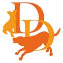 DoggyDating icon