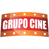 Grupo Cine