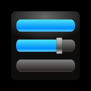 Audipo (音楽プレーヤー 倍速再生 耳コピ リスニング