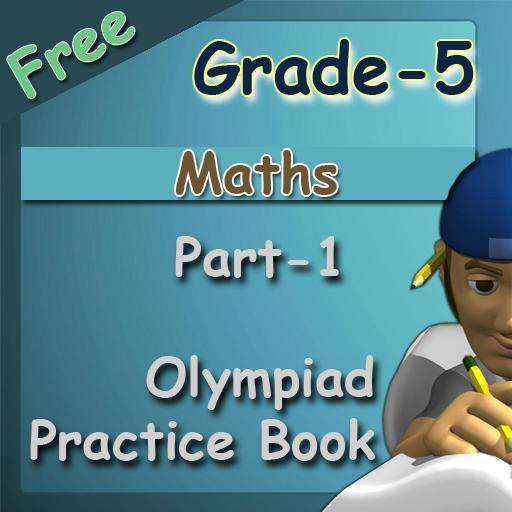 Grade-5-Maths-Olympiad-Free