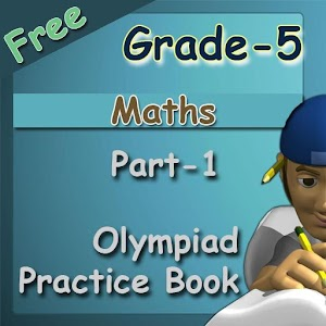 Math olympiad books pdf free download
