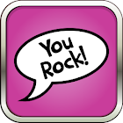 Compliments Speech Tool icon