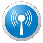 SpotEx icon