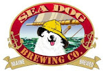 Logo of Sea Dog Bavarian Cream Blonde Ale