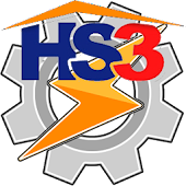 Install help for HS3 Tasker