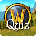 The Unofficial WoW Quiz icon