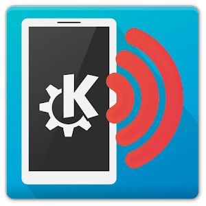 Apps apk KDE Connect  for Samsung Galaxy S6 & Galaxy S6 Edge