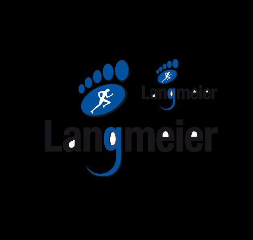 Kompetenz-Zentrum Langmeier