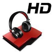 Albradio HD Shqip