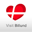 Visit Billund icon
