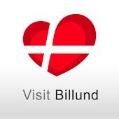 Visit Billund