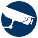 CCTV Calculator icon