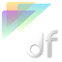 DayFrame (preview) icon