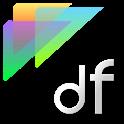 DayFrame (preview) icon