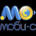 Моби-С: Мобильная торговля 1С icon