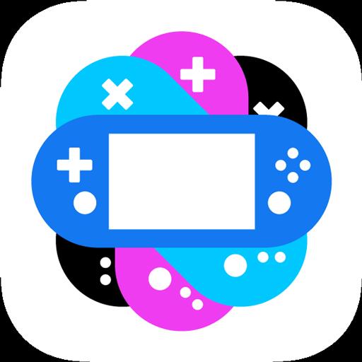 娱乐の共闘ギルド LOGO-記事Game