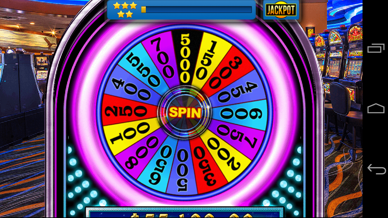 slots game online book wheel