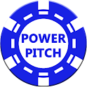 Power Pitch icon