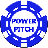 Power Pitch