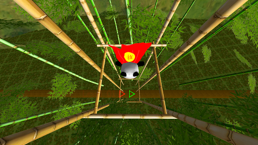 冒險必備免費app推薦 PANPAN Legend of Panda線上免付費app下載 3C達人阿輝的APP