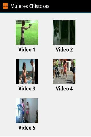 影像器材周邊 - [開箱] 雙機一體的 ADATA DashDrive™ Air AE400 - 相機討論區 - Mobile01