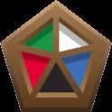 MTG Familiar logo