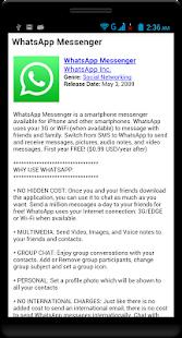 Download Apps4iPhone Apk 1 4,com brinvik appviewer-Allfreeapk