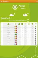 Screenshot of Predict Brasil 14