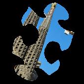Gr8 Puzzle vol.5