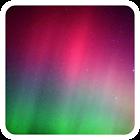 Cool Flash Light Aurora Free icon