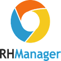 RHManager icon